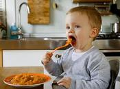 """Carlos González: admisible cuando tenemos grandísimo problema obesidad infantil siga diciendo niños comen."""""""