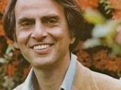 Carl Sagan. carga escepticismo