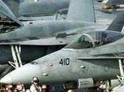 Estados Unidos reforzará potencial militar Golfo Pérsico