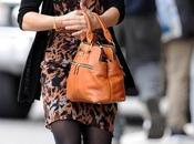 Look día: Pippa Middleton