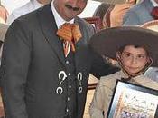 Crece Proyecto Charro Miguel Pascual Islas
