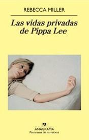 vidas privadas Pippa (Rebecca Miller)