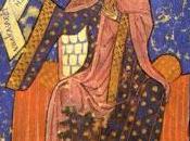 reina indomable, Urraca Castilla León (1081-1126)
