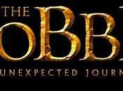 Primeras imágenes Elijah Wood rodaje hobbit'