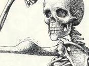 ¿Cómo fortalecer huesos?