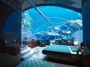 Descansa en un hotel con encanto paperblog - Hotel en ronda con encanto ...
