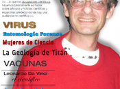 disponible primer número Journal Feelsynapsis