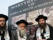 Doscientos rabinos celebran renacimiento judío Polonia