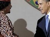 Gadafi muerto. Perdón sido asesinado.