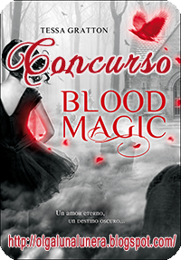Another View of Magic, Genes, and Pure Blood