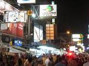 Khao Road