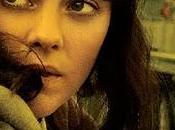 Contagio (2011), steven soderbergh. estado miedo.