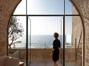 Rehabilitación minimalismo _apartamento aviv