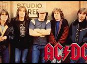 historia AC/DC (segunda parte)