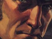 Diez cosas sabías sobre Sherlock Holmes