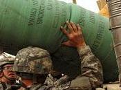 ayuda internacional privilegia propósitos político-militares, Noticias Censuradas 2010/2011