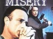 Curiosidades diez películas terror