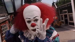 Curiosidades de diez películas de terror