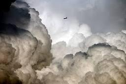 Liderar una pyme en plena tormenta