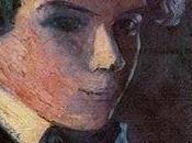 Clases Historia Arte. ¡Hoy Egon Schiele!