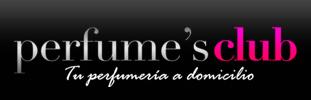Perfume's Club – Kanebo, Travalo y Piz Buin