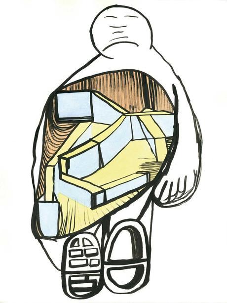 fernando-renes-abdomen