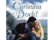 Castillos aire, Christina Dodd
