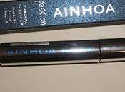 Productos Ainhoa Cosmetics