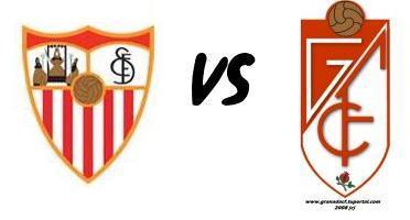Sevilla FC - Granada CF Actualidad-sevillista-sevilla-fc-vs-granada-c-L-A1gPur