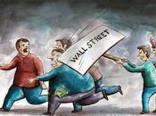 Joseph Stiglitz: globalización protestas