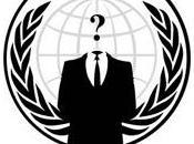 Logotipos anonymous Naciones Unidas