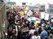 """Resumen esta semana movimiento """"Occupy…"""""""