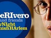 Pepe Rivero Friday Night Spanish Harlem