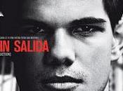 salida (Abduction)