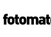 pierdas aniversario Fotomatón
