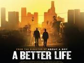 Cine: Better Life