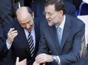 debate Rajoy-Rubalcaba, esperado pero poco decisivo