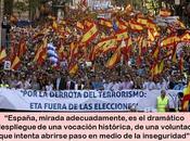 Cavilaciones sobre España optimista bien informado