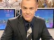 Jordi González como confudir telemierda democracia