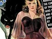 mujer pantera people (1942)