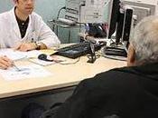hospital Mancha Centro avanza atención Alzheimer