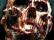 Orphan Killer review ganadora Molins Film Festival 2011