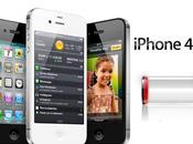 Apple busca solución problemas autonomía iPhone