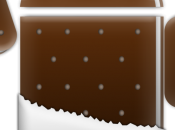 Android Cream Sandwich Software