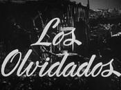 Mejores Películas Cine Mexicano (XIV)