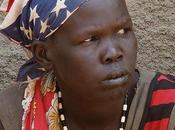 infierno viuda África