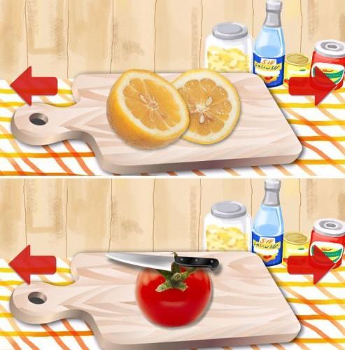 juego de cocina para ni os en android paperblog