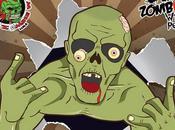 Zombie Walk 2011 regresa!!! este noviembre