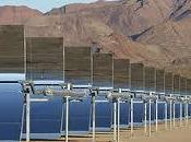 Lancaster, proyecto ciudad autosuficiente energía solar EE.UU.