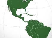Productos para exportar países Americanos